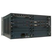 神州数码 DCR-7800