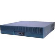 神州数码 DCR-3680
