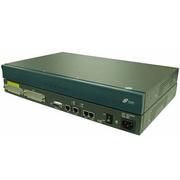 神州数码 DCR-2631