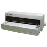 得实 DS-3100