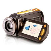 三星 VP-HMX08产品图片主图