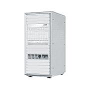 神州数码 DCR-8800