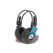 Macally mTUNE-N2(耳机)产品图片主图
