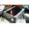 铁三角 AT-HA20产品图片4