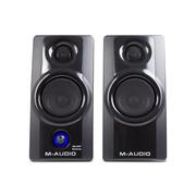 M-AUDIO AV20