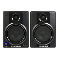 M-AUDIO AV40产品图片主图