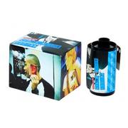 Lomo LOMO 35mm X-Pro胶卷 36张100F(10卷)