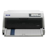 爱普生 LQ-680K II