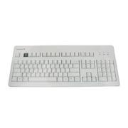 樱桃 G80-3000LXCEU-0