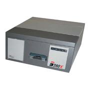 迪艾斯 PP380X护照打印机