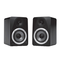 M-AUDIO DX4产品图片主图