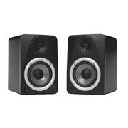 M-AUDIO Studio LX4 5.1