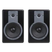 M-AUDIO StudioPhile BX8a