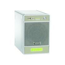 网件 ReadyNAS NV+ RND4000产品图片主图