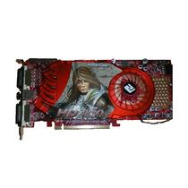迪兰 HD4850产品图片主图