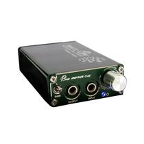 Mini-Audio MAD-07(iBasso D2 Boa)产品图片主图