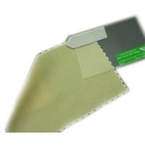 无品牌产品 适配索爱W610屏幕保护贴膜产品图片主图
