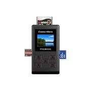 大嘴盘 PD90C(160G)