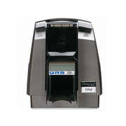 Datacard CP40