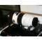 索尼 70-200mm F2.8 G产品图片3