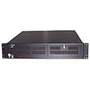 MultiCall 应急通讯指挥系统ECS(D-60)