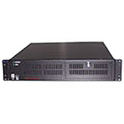 MultiCall 应急通讯指挥系统ECS(D-30)
