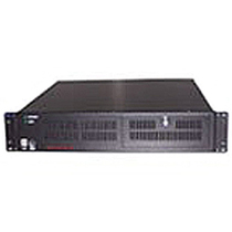 MultiCall 应急通讯指挥系统ECS(D-30)产品图片主图