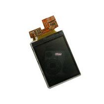 诺基亚 诺基亚6223液晶屏产品图片主图