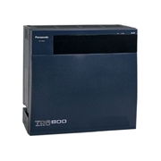 松下 KX-TDA600CN(32外线,200分机)