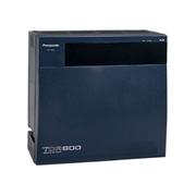 松下 KX-TDA600CN(48外线,640分机)