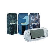 黑角(BLACK HORNS) 新版PSP 迷彩旅行包二合一套装(BH-PSP02626)