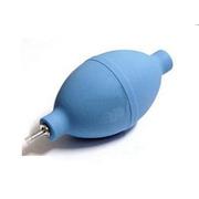 无品牌产品 清洁用品 国产A+B气吹