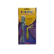 无品牌产品 清洁用品 G-Link镜头笔