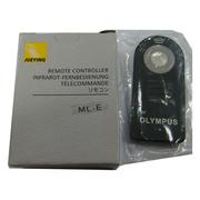 无品牌产品 奥林巴斯遥控器 ML-E
