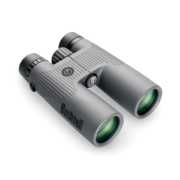 Bushnell NATUREVIEW 8X42(22-0842)