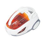 海尔 ZW1300-8A卧式吸尘器