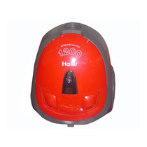 海尔 ZW1200-212小劲风卧式吸尘器产品图片主图
