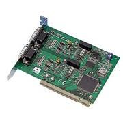 研华 PCI-1602A