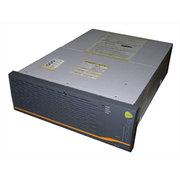 联想 ST_Lenovo-HDS AMS200/双2GB4Gb300×5-ST200