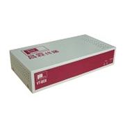 昌霖 VT-BOX+终端盒(标准版)