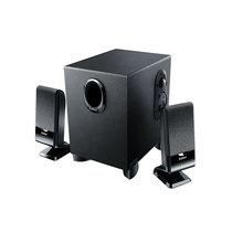 漫步者 Edifier R101V 2.1声道(黑色)产品图片主图