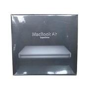 苹果 MacBook Air外置光驱