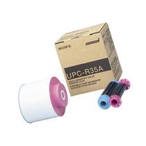 索尼 UPC-R35A产品图片主图