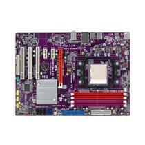 精英 Nforce9M-A(1.0)产品图片主图