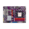精英 Nforce9M-A(1.0)产品图片1