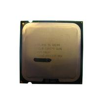 英特尔 酷睿2四核 Q8200(散)产品图片主图