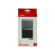 佳能 PCP-CP100产品图片主图