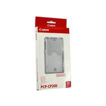 佳能 PCP-CP200产品图片主图