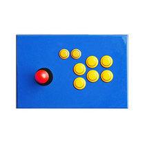 四通电玩 T-JB产品图片主图