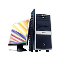 方正 文祥E356(BWE356-S9)产品图片主图